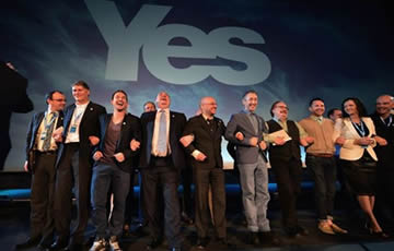 yes-campaign-launch